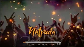 நண்பேன்டா - Nafpuda htud D DOLCESHADY CREATIONS 0 : 12 Nafpuda D DOLCESHADY CREATIONS 0 : 30 - ShareChat