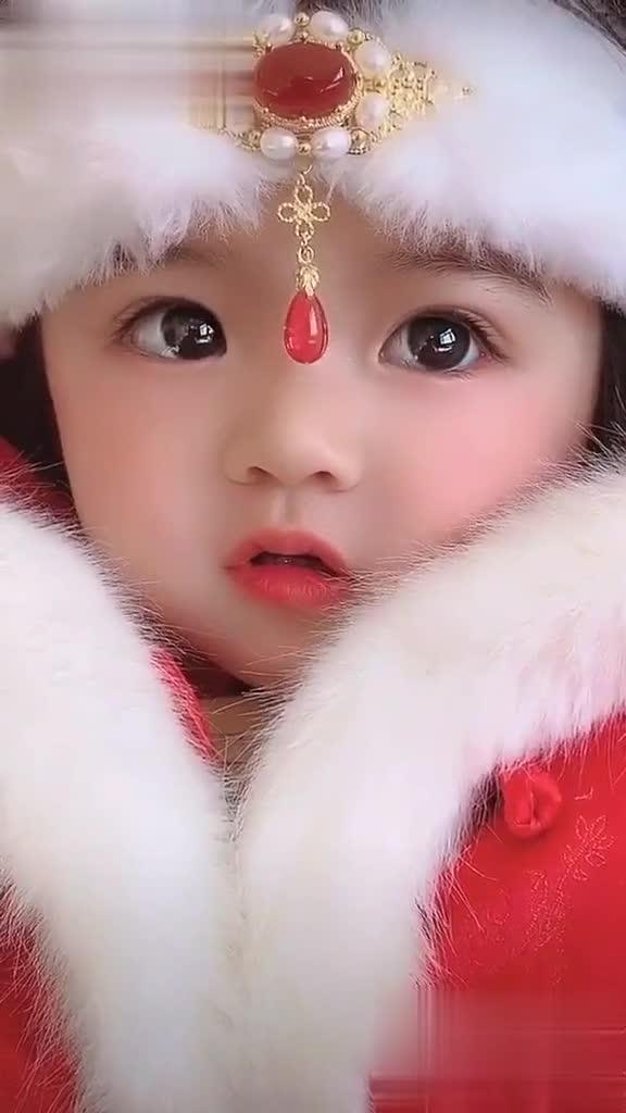 বুধবাৰৰ ভাৱনা - ShareChat