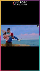 హైదరాబాద్ బాంబు పెళ్లుల తీర్పు - OROPOSO तुरंत ऐप डाउनलोड करे Hit Mix40  - ShareChat