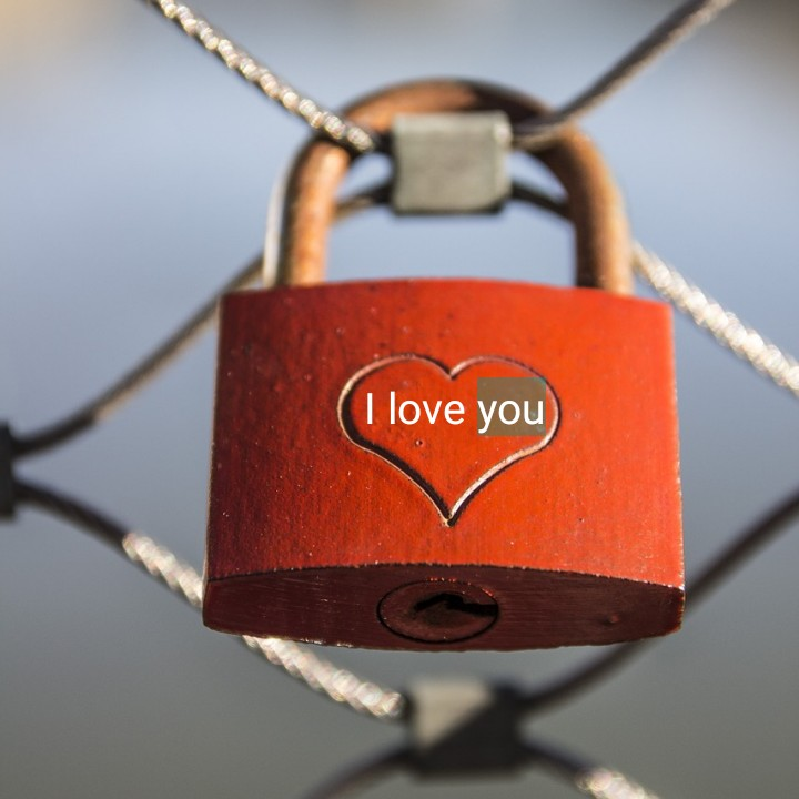 amar valobasa - ( I love you - ShareChat