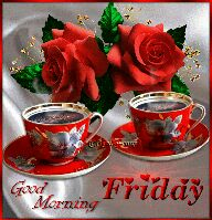 dil se - ofole - cons Good Morning 21 VOLCI Friday - ShareChat