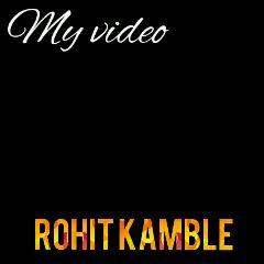 my video - РАДИ - ShareChat