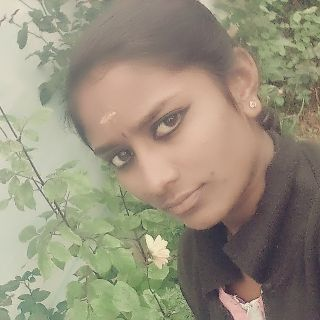 sindhu ammu VS - Author on ShareChat: Funny, Romantic, Videos, Shayaris, Quotes