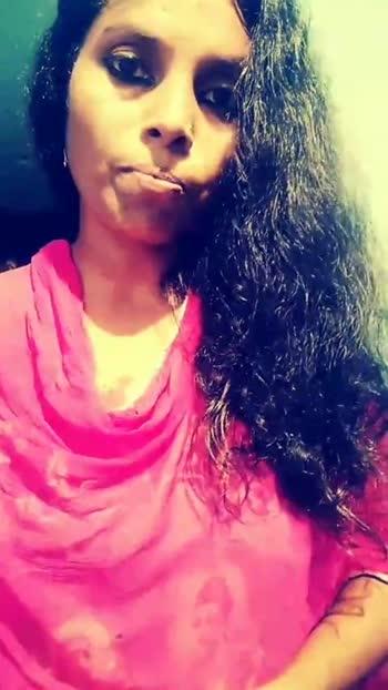 👍🏾21 ఛాలెంజెస్ - ShareChat