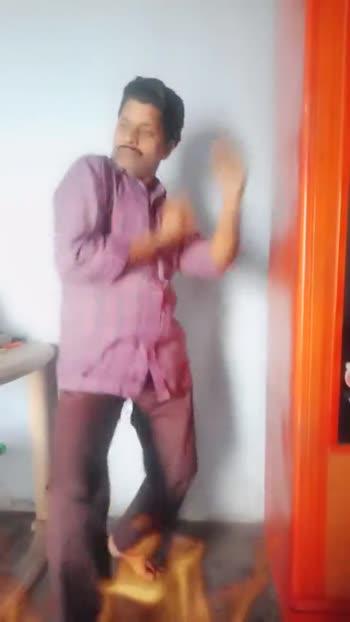 💃🏻 നൃത്തം - ShareChat