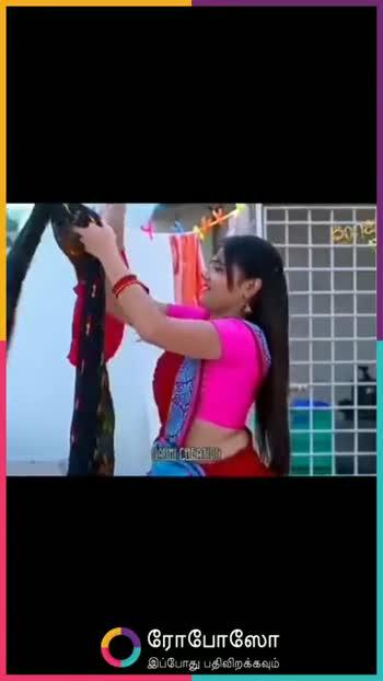 😲 single vs married life - SARMI CREATION ரோபோஸோ இப்போது பதிவிறக்கவும் ROPOSO India ' s no . 1 video app Download now : Maya Nelluri - @ mayanelluri - ShareChat
