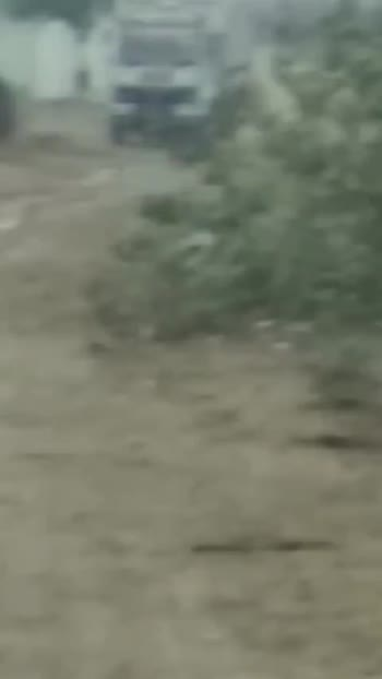 पटना पुलिस - ShareChat