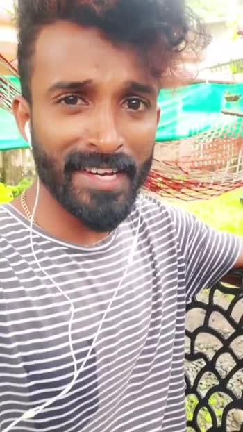📋 അഭിജിത് ബാനർജീ - ShareChat