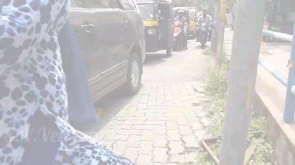 பிரதமர் நரேந்திர மோடி ஏப்ரல் 12 அன்று சென்னை வருகிறார் - ShareChat