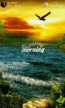 షేర్చాట్  🥜వేరుశెనగ ఛాలెంజ్🥜 - పోస్ట్ చేసినవారు : @ guru000111 Pasted On : ShareChat Morning marya పోస్ట్ చేసినవారు : @ guru000111 Pasted On : ShareChat Morning marya - ShareChat