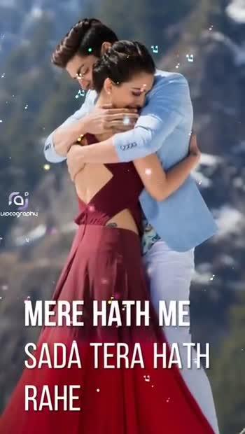 Whatsapp À¤¸ À¤Ÿ À¤Ÿà¤¸ Love Song Video Navnath Rajput Sharechat Funny Romantic Videos Shayari Quotes