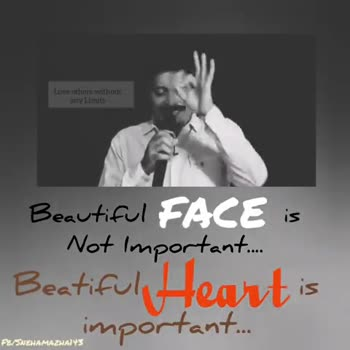 Motivation Status - Love others without any Limits Beautiful FACE is . Not important . . . Beatiful Heart is main important . . . FB / SNEHAMAZHA ) 43 Love others without any Limits Beautiful FACE is . Not important . . . Beatiful Heart is Plantes important . . . FB / SNEHAMAZHAI43 - ShareChat