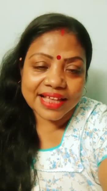 🙏শুভ জন্মদিন রাজ্ কাপুর 🙏 - ShareChat