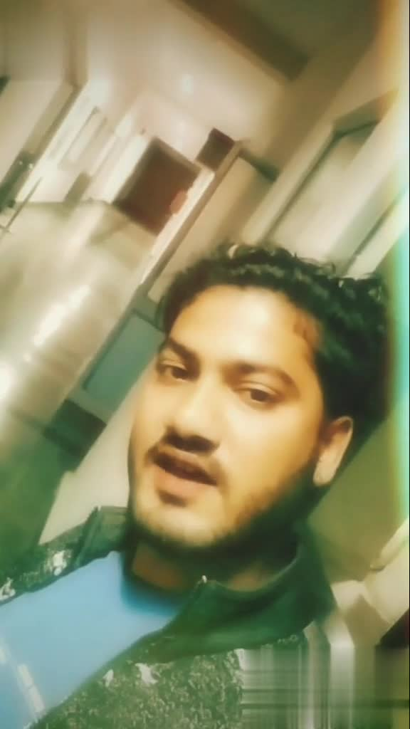 🎶 হিন্দী গান - ShareChat