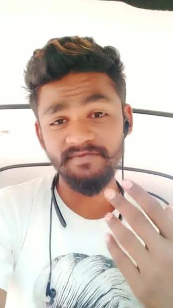 ಲೂಸ್ ಮಾದ ಯೋಗಿ ಹುಟ್ಟುಹಬ್ಬ - ShareChat
