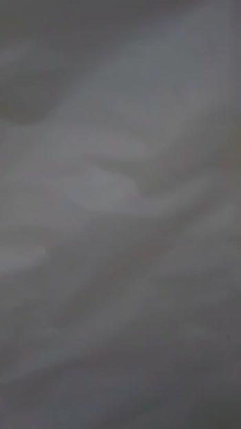 सफ़ेद रंग का वीडियो चैलेंज😃 - ShareChat