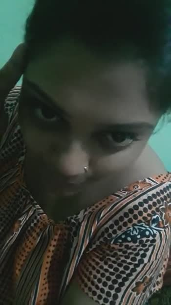 Yash Dasgupta  🎬 - ShareChat