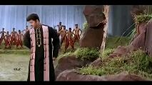 இனிய பிறந்தநாள் வாழ்த்துக்கள் சிபிராஜ் - ORS - ShareChat