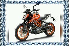 bike lover - ADAN VAS IN - ShareChat
