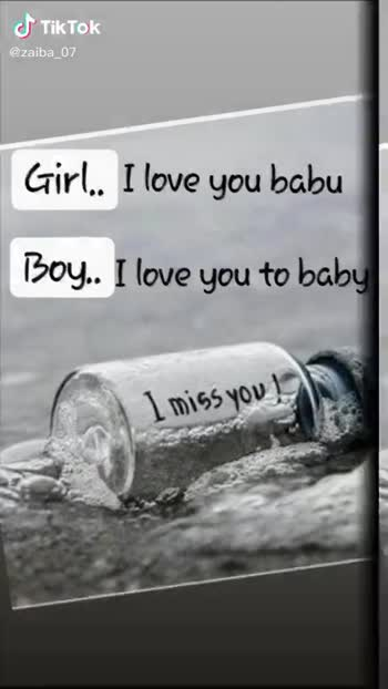 😢 Miss you - ShareChat