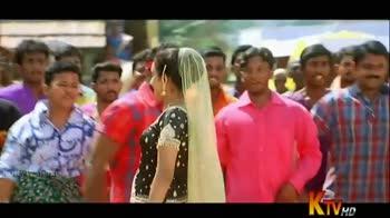 சரத்குமார் - Wareme KTVHD 140 - ShareChat