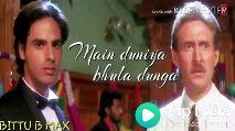 ਲਵ ❤️  ਯੂ ਆ ਤੈਨੂੰ ਟਰੱਕ  🚛 ਭਰ ਕੇ - Made with KINEMASTER India BITTU B MAX Download the app - ShareChat