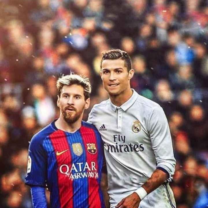 🤼🏻 ♂️ ഫാൻ ഫൈറ്റ് Images Lionel Andres Messi