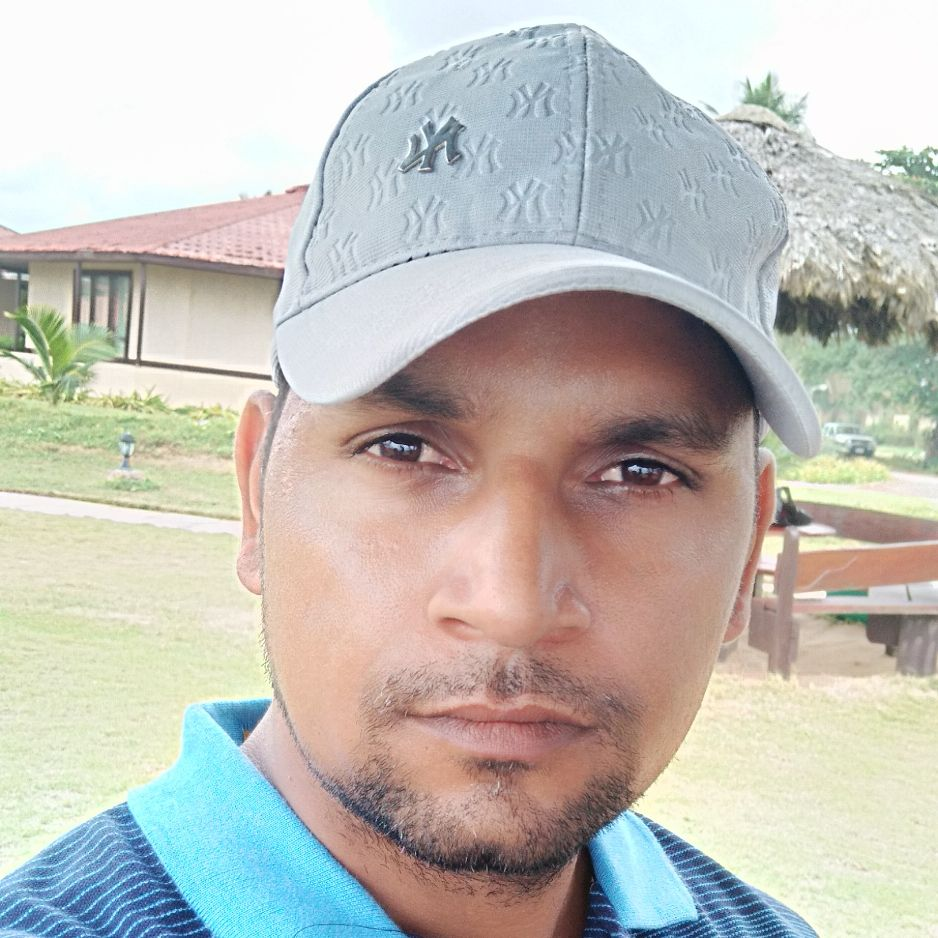 Jassi Salhan - Author on ShareChat: Funny, Romantic, Videos, Shayaris, Quotes