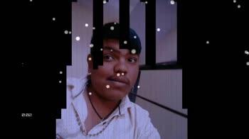 ❤my video ❤ - ShareChat