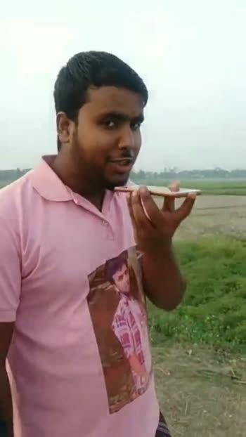 🙏শুভ মকর সংক্রান্তি 🙏 - ShareChat