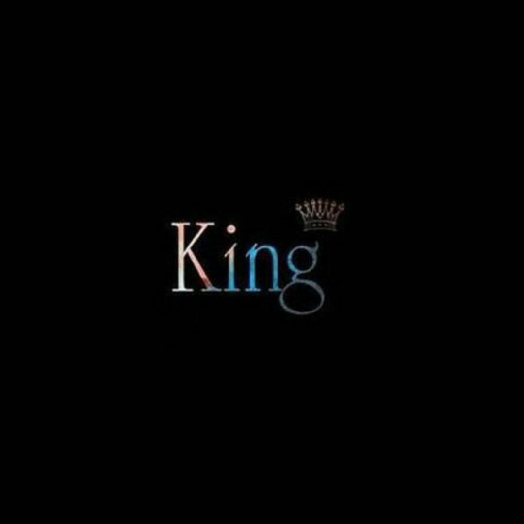 👧Girl Attitude - King - ShareChat