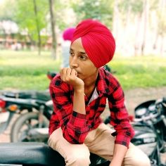 OffiCiaL SAiNi - Author on ShareChat: Funny, Romantic, Videos, Shayaris, Quotes