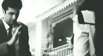 love - Jayaakeli Jayaan . - ShareChat
