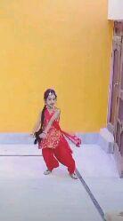 ਮੇਰੀ ਬੁੱਗੀ - ShareChat