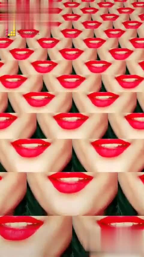 kiss 💋 kiss kiss kiss 💋 kiss kiss kiss 💋💋 - F पोट करने वाले @ nobfnotension 1 - Sharcnat @ kajalchodhary44 ShareChat Roahi Choudhary nobfnotension In box may reply nhi dungi please don ' t msg in box Follow - ShareChat