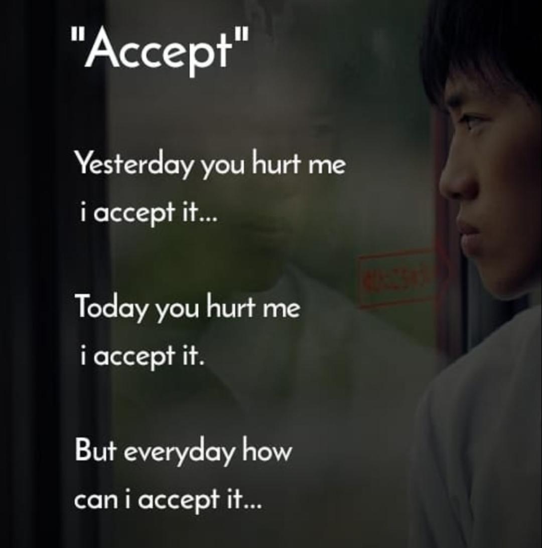 ✍️  Motivatinal Quotes - ShareChat
