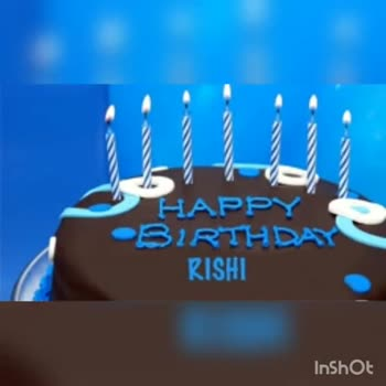 🎂 जन्मदिन 🎂 - ShareChat