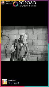 """இனிய பிறந்தநாள் வாழ்த்துக்கள்""""அதிதி ராவ்"""" - போஸ்ட் செய்தவர் : @ vivektni @ vivektni O ROPOSO Download the app Posted On : ShareChat இ போஸ்ட் செய்தவர் . ROPOSO Download the app போஸ்ட் செய்தவர் : @ vivektnj Google Play ShareChat - ShareChat"""