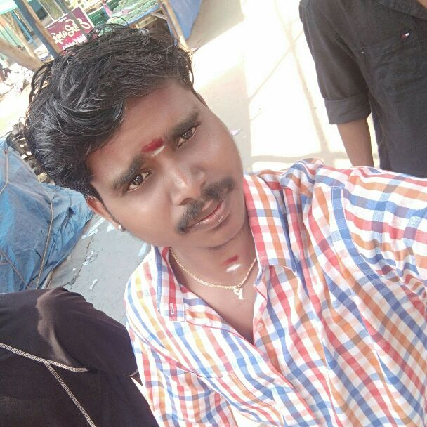 pasupathi - Author on ShareChat: Funny, Romantic, Videos, Shayaris, Quotes
