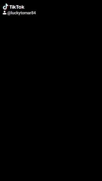 🤾♂️ कबड्डी - ShareChat