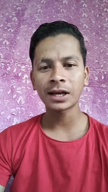 🎤 સુવિચાર બોલતો વિડિઓ - ShareChat