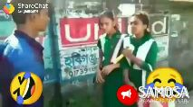 మోస పోయాను బ్రదర్ - ShareChat