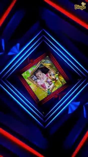 ತಿರುಮಲಾಂಬ ಜನ್ಮದಿನ - cila Bingo A & 2 ಸಹನ ಸಹನ . S & Bhಜಿ - ShareChat