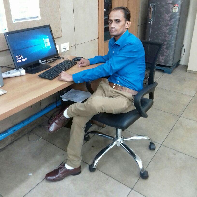 Ramkumar - Author on ShareChat: Funny, Romantic, Videos, Shayaris, Quotes