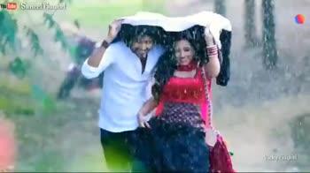 बरसात का मौसम - YouTube Suneel Baghel Welike Download app Ve Bachel Yol Tube Suneel Baghel Neke - ShareChat