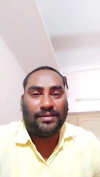 🏢ఏపీలో రాజధానుల ఆందోళన - ShareChat
