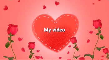 p - Made with VideoShow Thanks for watching Made with VideoShow - ShareChat