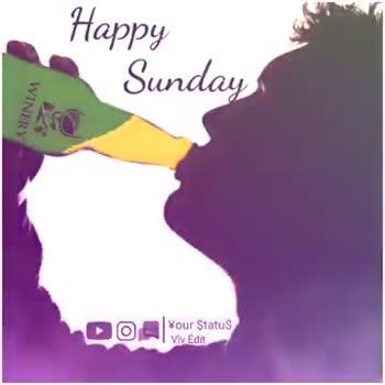 happy sunday guys🙋🙋 - ShareChat