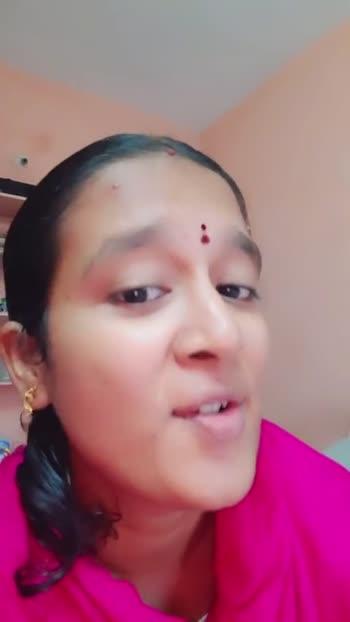,🎂అనుష్క శెట్టి పుట్టినరోజు 🎁🎉 - ShareChat