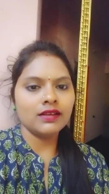 🎥 ಭಕ್ತಿ ಪ್ರಧಾನ ಚಿತ್ರ - ShareChat